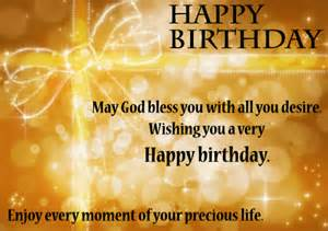 e mail forwards 4 all happy birthday happy birthday cards happy birthday pictures happy