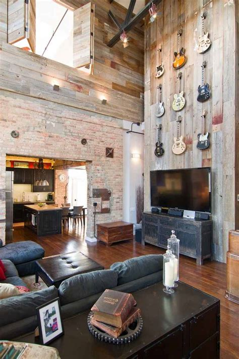 hair salons western suburbs chicago 2014 wonderful chicago loft apartments with artistically