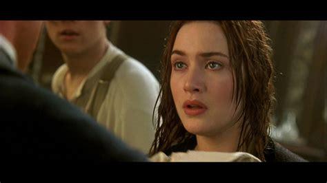 film titanic hot pic titanic 1997 titanic image 22287851 fanpop
