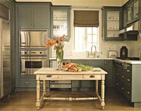 Ideas For Kitchen Paint Colors by Kitchen Cabinets Painting Ideas Kitchen Cabinets