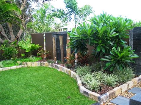 Gardens Design Ideas Photos Style Ideas Gardens Galvanized Garden Edging Formboss Metal Garden Edging Australia