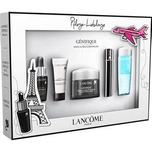 Lancome Bi Facil 15ml 2018 30ml anti aging reiseset lanc 244 me parfumdreams