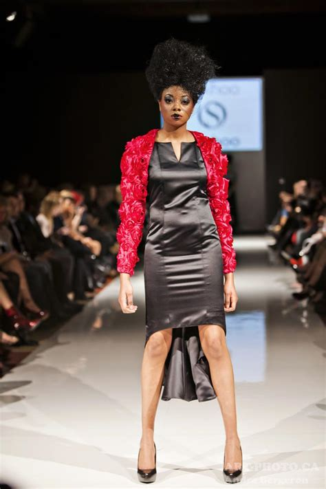 Fashion Design Ottawa | ottawa fashion week f w 2012 sukhoo sukhoo