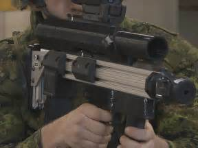 Garden And Gun Best Of The South 2015 New Smart Gun Could Be The Weapon Of The Future And It
