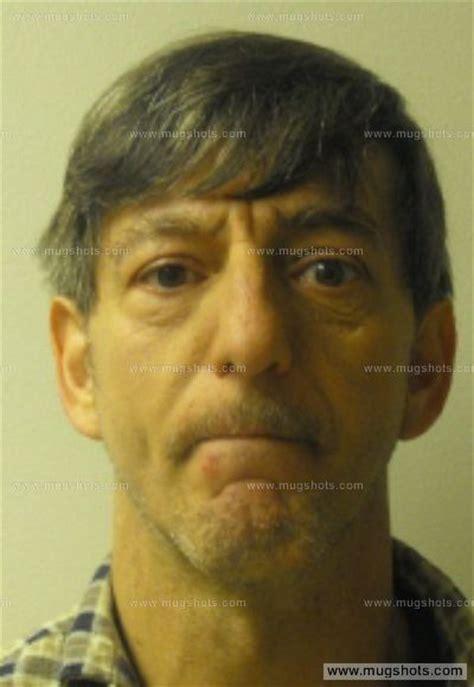 Steuben County Arrest Records Kevin S Mugshot Kevin S Arrest Steuben
