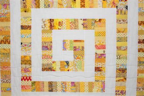 pattern for yellow brick road quilt yellow brick road quilt pattern modern quilt pattern