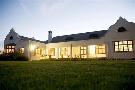 cape dutch house plans south africa cape dutch house plans south africa idea home and house