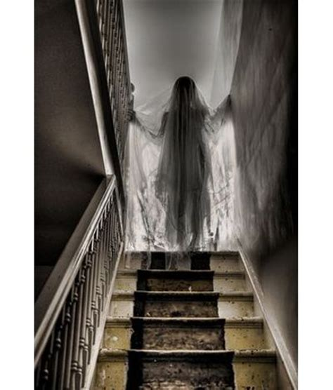 top 15 creepy home decor idea easy interior