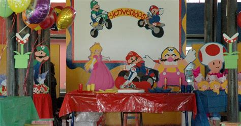 beula decoraciones decoracion de eventos tematicos e infantiles decoraci 243 n bautizo ni 241 o beula decoraciones decoracion de eventos tematicos e infantiles mario bross