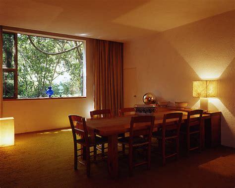 Gallery Dining Room Iqaluit Gallery Of Ad Classics Casa Barragan Luis Barragan 15