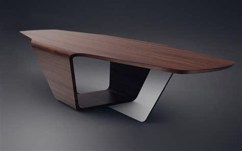 roche bobois table basse dynam coffee table design sacha lakic roche bobois
