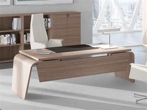 Schreibtischle Design by Chefb 252 Ro Modern G 252 Nstig Bei Jourtym Kaufen