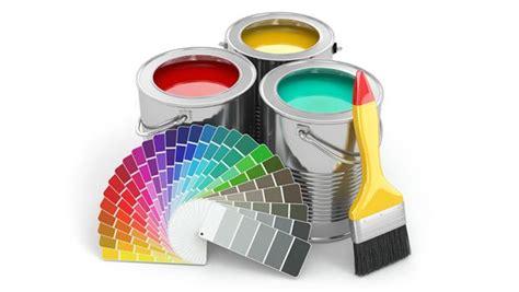 painting contractors painting contractors hotfrog ask home design