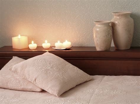 easy long pillows for bed 12 inside home redecorate with long pillows for bed home bathroom 6 easy ways to give your home a fall makeover long