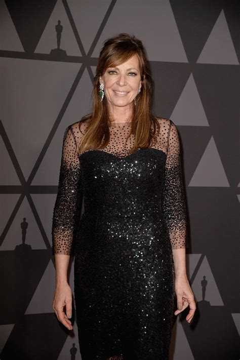 On The Carpet At The Sag Awardsmmm Mmm by In Black At The 2017 Governors Awards Tom Lorenzo