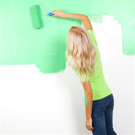 painting a wall how to paint a room painting tips hirerush blog