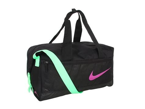 libero in soccer 1000 ideas about nike soccer bag on pinterest soccer