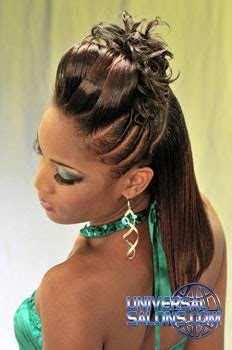 universal hairstyles black hair up do s up do s from carmelita hunter universal salons hairstyle