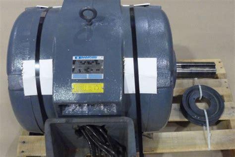 surplus electric motors 60 hp electric motor surplus
