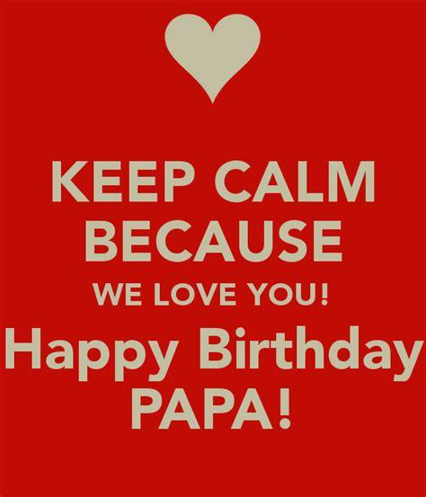Birthday Papa happy birthday papa nicewishes