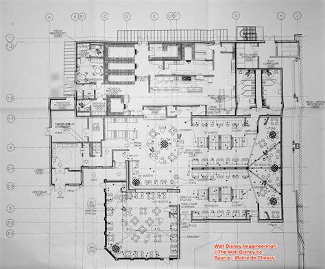 blueprint builder 1000 images about plan on pinterest floor plans