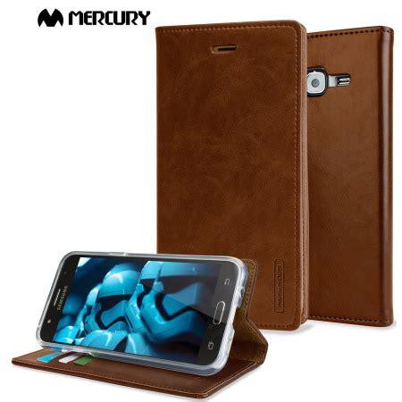 Mercury Bluemoon Flip Cover Samsung Galaxy J5 J500 Hitam 1 mercury blue moon flip samsung galaxy j5 2015 wallet brown reviews
