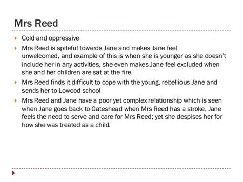 analysis of jane eyre s morality women in jane eyre
