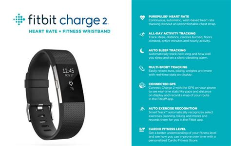 Which Fitbit Tracks Floors - how does fitbit hr track floors home plan