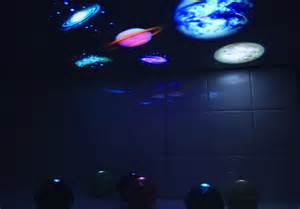 solar system projector light projector dome projector light 6 to choose planets