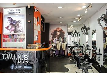 top rated hair salon in sibgapore 3 best serangoon hair salons of 2018 top rated reviews