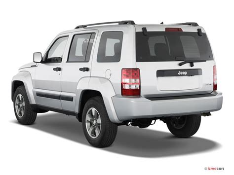 accident recorder 2009 jeep liberty free book repair 2011 jeep liberty prices reviews and pictures u s news world report