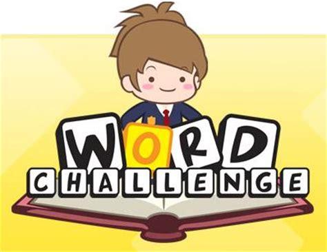 combinazioni di lettere per formare parole trucchi per word challenge sitissimo