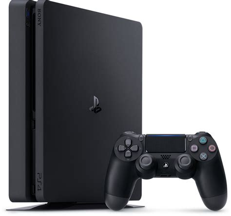 why you should buy a playstation 4 in 2015 gamespot ps4 slim vs original ps4 why you should buy the ps4 slim