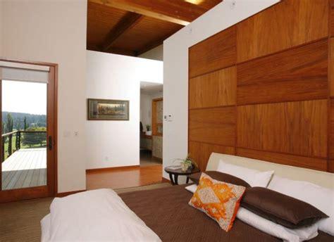 Bien Mur De Chambre En Bois #1: tete-de-lit-originale-bois-fabriquer-soi-meme-idees.jpg