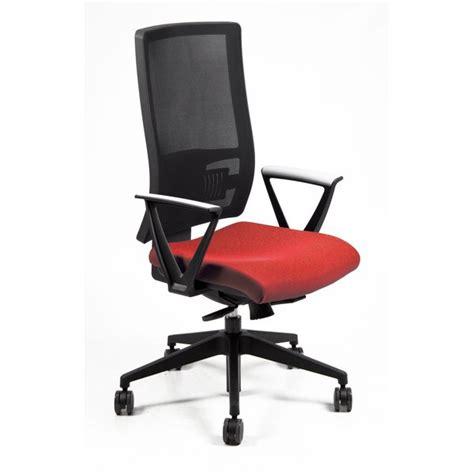 tipi di sedie tipi di sedie per ufficio