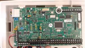 project 009 burglar alarm unboxing amp raspberry pi home