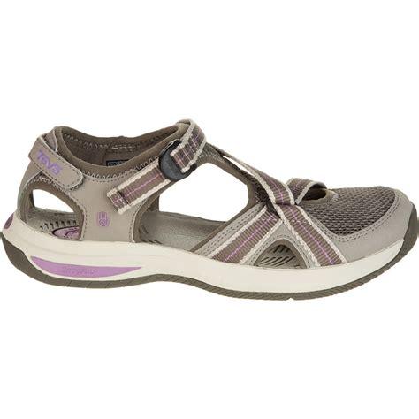 teva ewaso water shoe s ebay