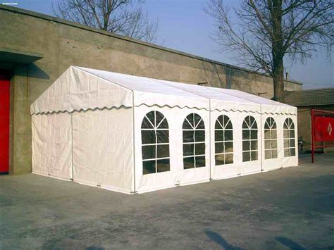 Wholesale Home Interior by Marquee Tents In Dubai Amp Across Uae Call 0566 00 9626
