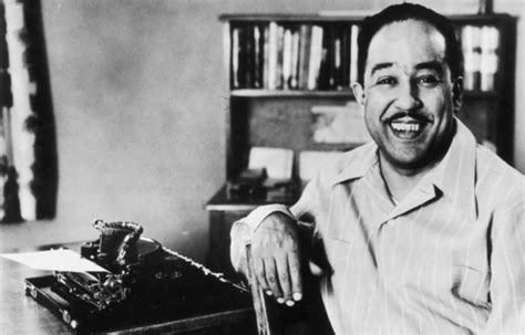 biography of langston hughes wikipedia 7 facts about literary icon langston hughes biography com