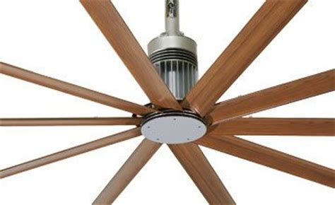big fans residential pin by goodkind on house beautiful