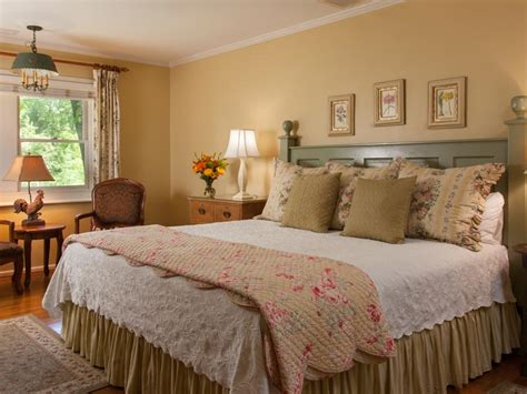 Chattanooga Bed And Breakfast by Chanticleer Inn A Luxury Chattanooga Bed And Breakfast 1