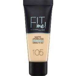 Foundation Maybelline Untuk Kulit Berjerawat review merk foundation untuk kulit berminyak dan