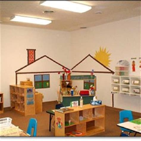 home decorating center 1000 ideas about dramatic play area on