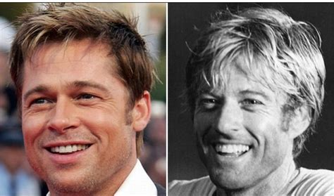 10 most look alike celebrities the wonderful world of celebrity lookalikes