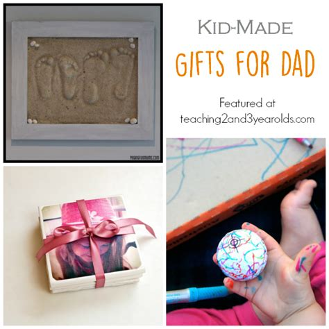 gift for dad gifts for daddy from toddler gift ideas