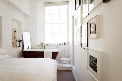 bedroom bathroom combinations inspiration board bedroom bathroom combo paperblog