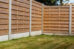the best affordable modern fence for dogs dog training