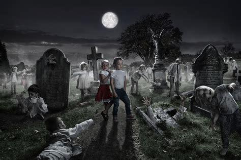 imagenes para fondo de pantalla de zombies zombie full hd fondo de pantalla and fondo de escritorio