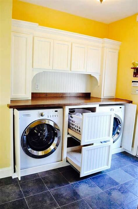 Storage Laundry Room Organization Creative Laundry Room Storage For The Home