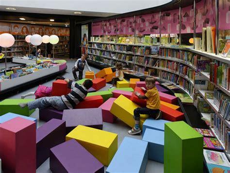 google ui pattern library cheerful kids playroom ideas iroonie com